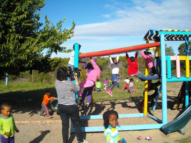 f4t-playground1