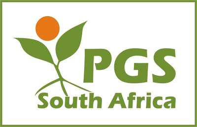 8210652_pgssa_pgs-south-africa